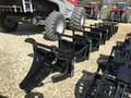 2020 PRIME Tree Puller Loader and Skid Steer Attachment