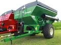 2020 E-Z Trail 550 Grain Cart