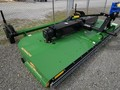 Great Plains RCFM4014 Rotary Cutter