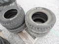 Firestone 11L15 Wheels / Tires / Track