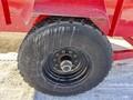 2020 Schuler HF455 Feed Wagon