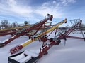2017 Westfield WR100-31 Augers and Conveyor
