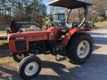 2000 Zetor 4320 Miscellaneous