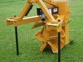 2020 Hurricane Ditcher 3PT26 Field Drainage Equipment