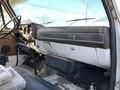 1983 Chevrolet C70 Semi Truck