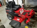 2014 Snapper S50X Lawn and Garden