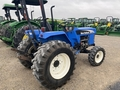 2007 New Holland TC30 Tractor