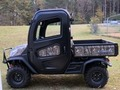 2018 Kubota RTV-X1100 ATVs and Utility Vehicle