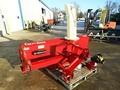 Buhler Farm King Y840G Snow Blower