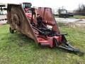 Bush Hog 2615L1 Miscellaneous