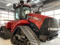 2019 Case IH Steiger 620 QuadTrac 175+ HP
