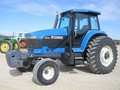 1995 Ford New Holland 8670 100-174 HP