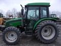 2007 Montana T7074 40-99 HP