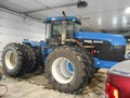 1996 New Holland 9882 175+ HP
