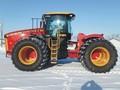 2017 Versatile 550 175+ HP