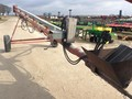 Sudenga TD031P Augers and Conveyor