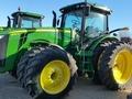 2014 John Deere 8310R 175+ HP