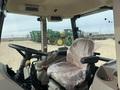 2020 John Deere 6105E Tractor