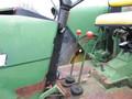 1977 John Deere 2840 Tractor