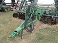 2006 John Deere 726 Soil Finisher