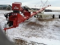 2020 Buhler Farm King 13x85 Augers and Conveyor