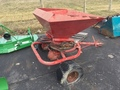 Other Spreader Miscellaneous
