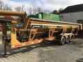 2013 Strobel BT400 Seed Tender