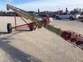 2012 Westfield WR100-31 Augers and Conveyor