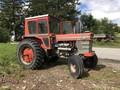 Massey Ferguson 1150 100-174 HP