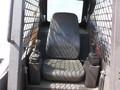 2007 Volvo MC90B Skid Steer