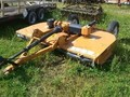 Woods DS96 Rotary Cutter