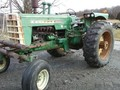 Oliver 1950T Tractor