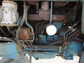 1980 Ford 7700 Tractor