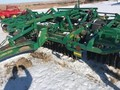 2014 Great Plains Turbo-Max 3500TM Vertical Tillage