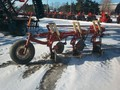 International Harvester 710 Plow