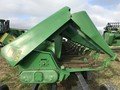 2004 John Deere 1293 Corn Head