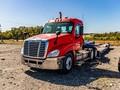2011 Freightliner Cascadia 125 Semi Truck