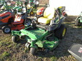 2013 John Deere Z920M Lawn and Garden