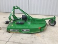 Frontier RC2060 Rotary Cutter