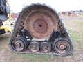 2003 ATI 36 Wheels / Tires / Track