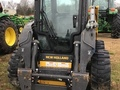 2016 New Holland L221 Skid Steer