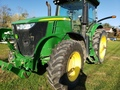 2013 John Deere 7200R 175+ HP