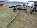 2020 J&M 4WS15-42 Header Trailer