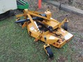 Woods RM550 Rotary Cutter