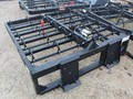 2020 Kuhns Manufacturing 510 Loader and Skid Steer Attachment