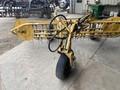 Vermeer R9B Rake