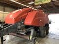 2009 Massey Ferguson 2170 Big Square Baler