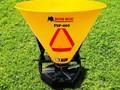 Bush Hog FSP800 Pull-Type Fertilizer Spreader