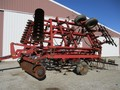 Case IH 4200 Soil Finisher