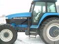 1996 New Holland 8770 175+ HP